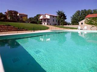 4 bedroom Villa in Beziers, Occitania, France : ref 5247166