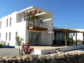 Villa Gisele, Esentepe