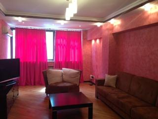 2Bedroom modern flat Amiryan, Yerevan