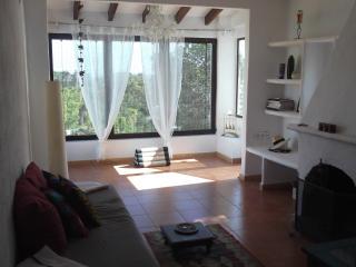 EL VAIXELL , SLOW LIFE!  SPECIAL PRICE!!!!, Ibiza