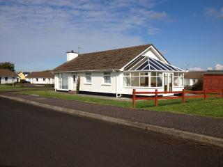 portballintrae bungalow, Portaferry