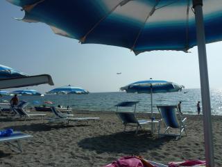 Villaggio La Baia, Ginepri, Lamezia Terme