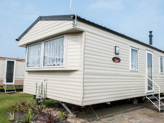 Homely Caravan (E31)