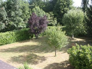 15th Century House with Pool, 10 mins from Bergerac