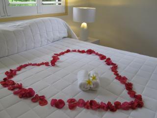 Wedding Accommodation near Byron Bay