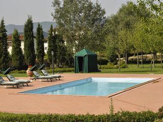 Villa in Reggello, Firenze Area, Tuscany, Italy