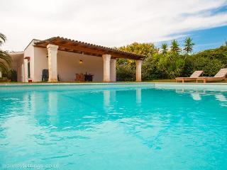 Trullo San Gerardo: Trulli Puglia Swimming Pool, Monopoli