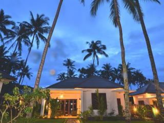 Lombok Krandangan Bungalow