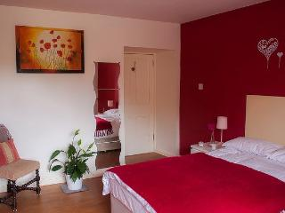 RedDog Apartments, Clonakilty