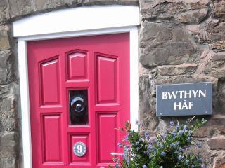 Bwthyn Haf Holiday Cottage, Conwy