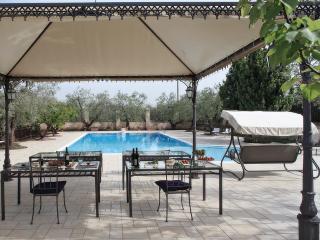 Villa Sanvito: Affitto Villa di lusso Puglia, Monopoli