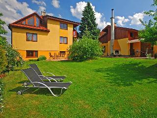 VIP apartments Besenova, Ruzomberok