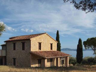 Antico Casale Tiravento, Passignano Sul Trasimeno