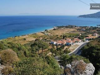 DREAMVIEW APARTMENTS, Samos Town