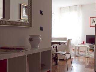 La Casa di Giò, Verona