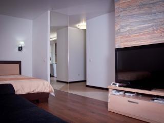 Minsk4Rent Apartments Apt#1