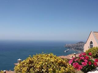 054-Villa Lara, Funchal