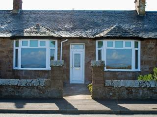 Rosemary Cottage, Turnberry