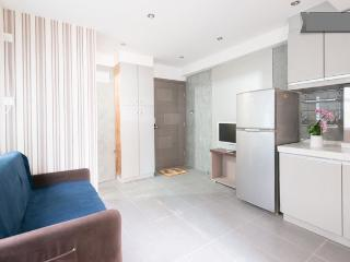 Nice Apartment (HD) in Wan Chai