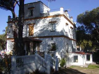 Casa Rural de 6 dormitorios y 300m2 Cerro Muriano