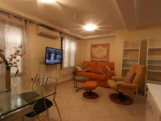 Apartamento Centro 001, Granada