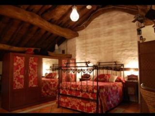 Casa Rural de 204 m2 para 8 personas en Añora