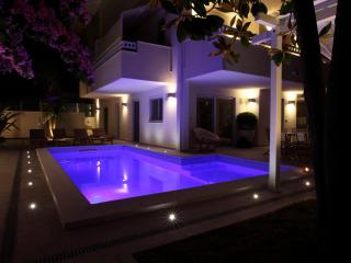 LUXURY HOME PESCARA