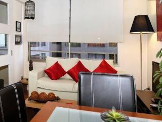 Apartment 710