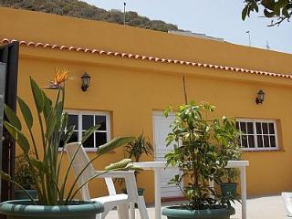 Casa San Andres (4 personas)