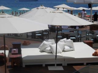 Apto nuevo de lujo en la playa, Magaluf