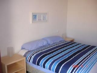 Jardines de Nuevo Vera - 3 Dormitorios