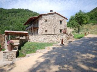 Apartamento de 2 habitaciones en Ribes De Freser, Ribes de Freser