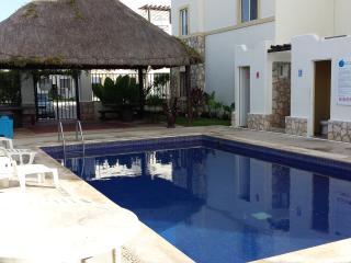 Apartment for vacations, Playa del Carmen