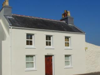 Red Gap Cottage, Castletown, Isle of Man