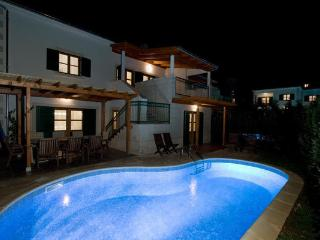 Hvar vacation Villa with a pool!!