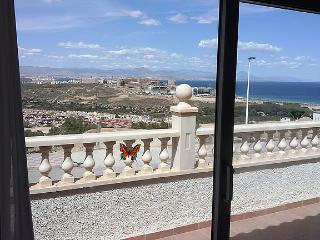 Super Sea Views, Gran Alacant