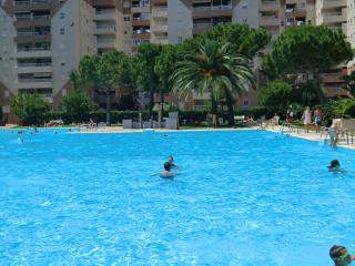 Canet beach apartment, Canet de Berenguer