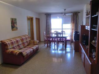 Large lounge/diner