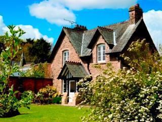 Gardeners Cottage, Kington