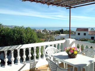 Cottage Nerja 025