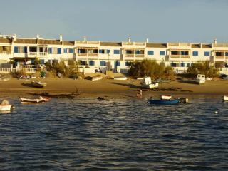 Apartamento de 3 habitaciones, Isla Cristina