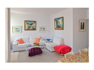 Algarve Sea View Apartment, Armação de Pêra