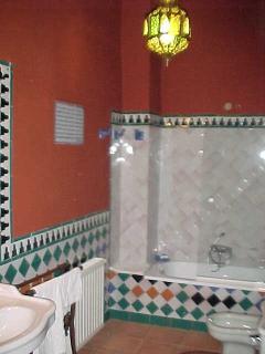 Baño 3 arriba