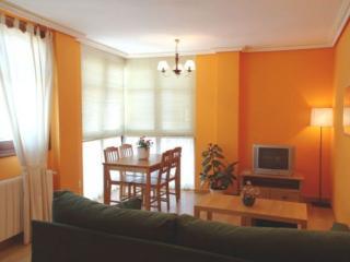 Apartamentos Rurales Altuzarra Estudio, Ezcaray