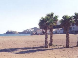 Residencial Mediterráneo, San José