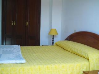 Apartamento 2 dormitorios en Baiona (Casco Urbano)