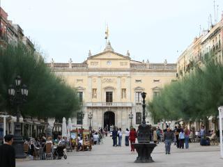 Casa en casco antiguo de Tarragona