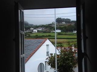 Casa en FOZ (nois), Lugo