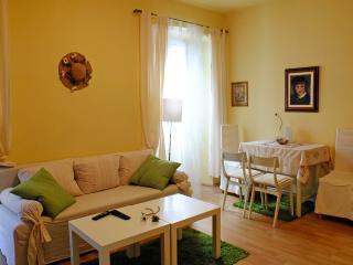 Casa Svalba city center, Rovinj