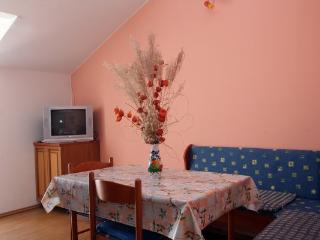 Apartment Brač - Villa Sofija, Supetar